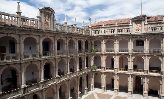 XV jornadas internacionales sobre Asociacionismo en los Programas Universitarios de Mayores