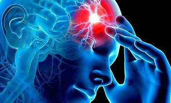 Casi la mitad de los pacientes con ictus tienen problemas para comunicarse