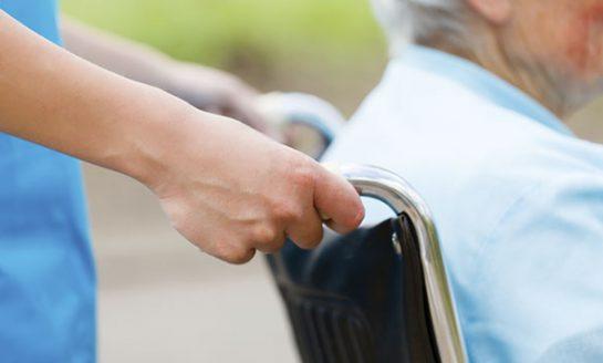 Salud dedica 180.000 euros a ayudas para asociaciones de pacientes con enfermedades crónicas