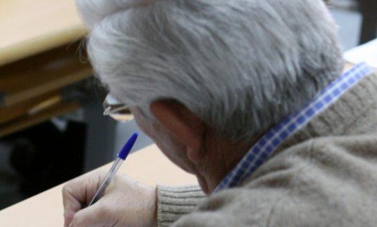 El Gobierno de Asturias suspende la actividad   de los centros sociales durante 14 días para prevenir el contagio del coronavirus