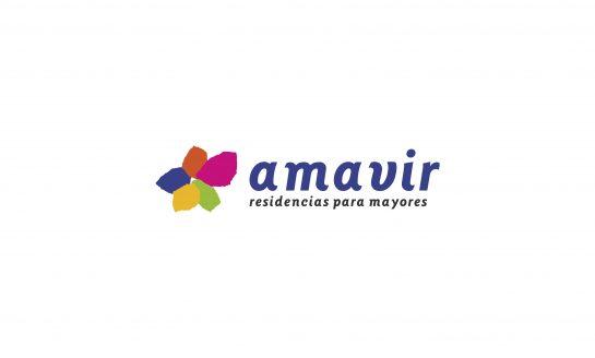 Amavir, nueva denominación comercial de la integración entre Adavir y Amma