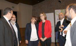 El Gobierno de Asturias crea el Observatorio de Servicios Sociales