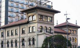 En marcha la renta social de Gijón