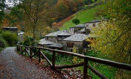 Concejos del occidente asturiano se suman a la iniciativa Comunidades amigables con las personas mayores