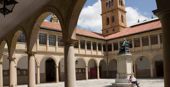 XVI Jornadas Internacionales sobre Asociacionismo en los Programas Universitarios de Mayores
