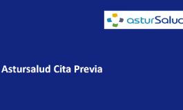 Cerca de 10.000 personas han instalado la aplicación AsturSalud Cita Previa en su primera semana de funcionamiento