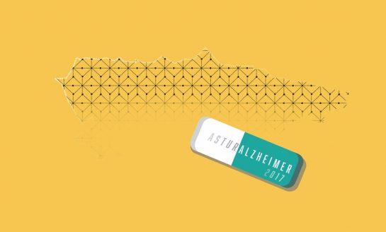Jornada Alzhéimer 'De la proteína al GPS'
