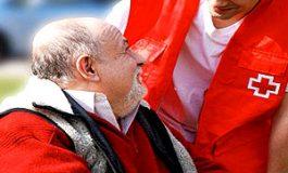 Cruz Roja pone en marcha un nuevo proyecto dirigido a la prevención del maltrato a las personas mayores