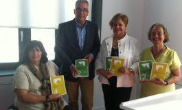 La Fundación Pilares presenta dos libros sobre AICP y 'cohousing'