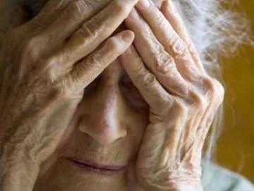 Día Internacional de Toma de Conciencia del Abuso y Maltrato en la Vejez