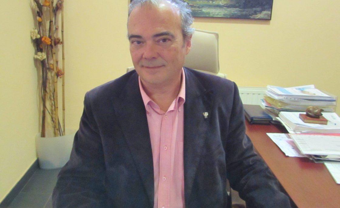 ASCEGE, nuevo miembro de CEAPs