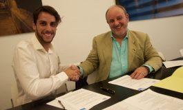 Acuerdo de colaboración entre la SGXX y Siel Bleu