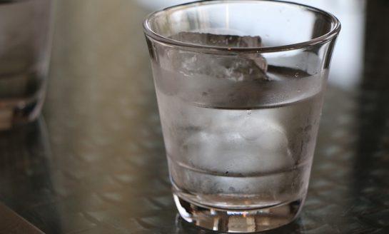 Amavir participa en la campaña a nivel nacional de hidratación de la Fundación Edad&Vida y Aquarius