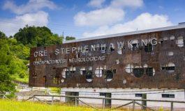 El plan concertado de Asturias con los ayuntamientos para atender la prestación de los servicios sociales supondrá este año un gasto de 51,4 millones