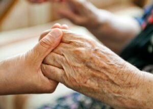 'Hogar sin barreras', primer seguro de hogar destinado a las personas con movilidad reducida