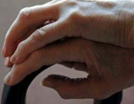 El Cuidado Equilibrado favorece nuevos instrumentos para generar un cambio en la cultura del cuidado