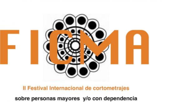 II Festival Internacional de Cortometrajes sobre Personas Mayores y/o con Dependencia