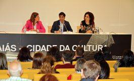 La Xunta presenta el programa 'Acompaña'