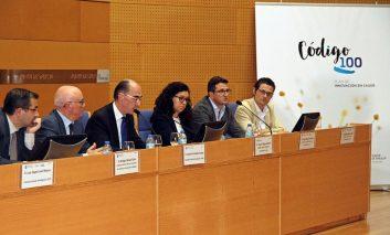 La Xunta apuesta por 14 proyectos de innovación sanitaria para abordar los retos del envejecimiento