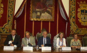 Jornadas Internacionales sobre asociacionismo en los programas universitarios de mayores
