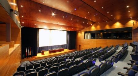 Jornada sobre Ciudadanía y Vejez en Galicia