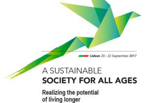 Lisboa acoge las jornadas de envejecimiento activo,  organizadas por la ONU