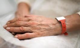 Valoración y apoyo adecuados para los pacientes mayores con cáncer