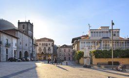 AFA-Asturias conmemora  en Pravia el Día del Alzheimer