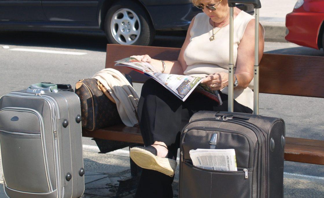 El Gobierno aprueba la reanudación de los viajes del Imserso en octubre