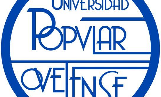 Arranca la Universidad Popular de Oviedo