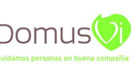 DomusVi amplía su red de atención a la Salud Mental
