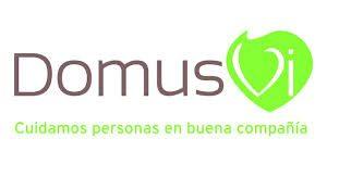 DomusVi sigue su plan de crecimiento, adquiriendo tres residencias en Vizcaya