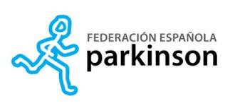 La Federación Española de Párkinson presenta su Plan estratégico 2020 y su imagen corporativa
