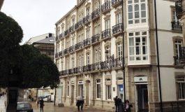 Comienza el ciclo  'Cinema de outono' en la sede Afundación de Lugo