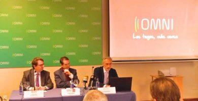 Tecnología gallega para comunicarse fácilmente