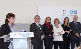Un grupo de trabajo multidisciplinar impulsará en Asturias oportunidades de negocio en torno al envejecimiento activo