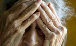 Manual de dolor para residentes de la Sociedade Galega da Dor e Coidados Paliativos