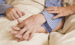 La Universidad  de Barcelona  presenta los resultados de un  novedoso estudio sobre sexualidad en residencias