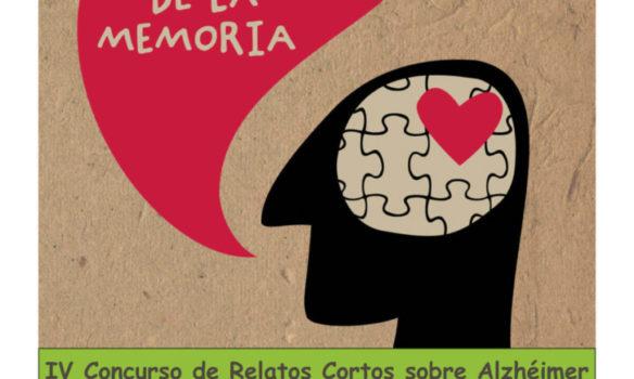 Afaga convoca el IV concurso de relato corto 'En un Rincón de la Memoria'