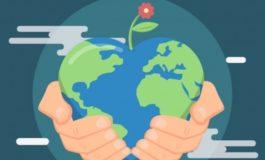 Ciclo de conferencias sobre salud y bienestar en  Espazo +60 Santiago