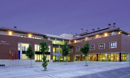 La Saleta Care adquiere tres centros en Castilla y León y Asturias