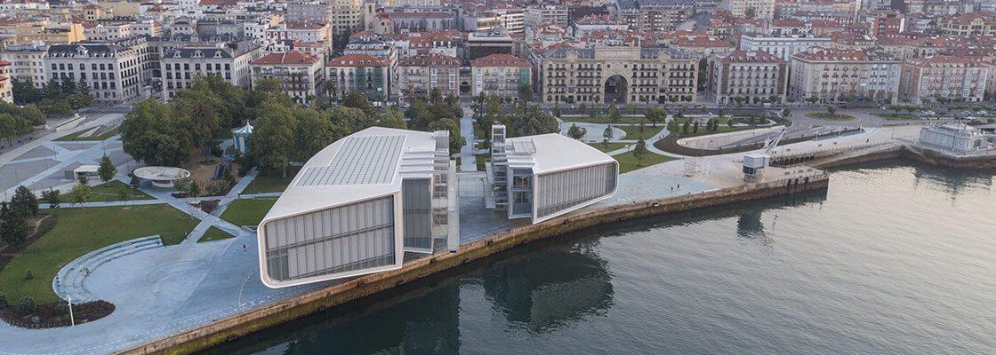 El ayuntamiento elaborará este año el plan 'Santander, ciudad amigable con los mayores'