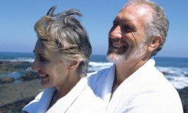 Simposio internacional: Longevidad y comportamiento