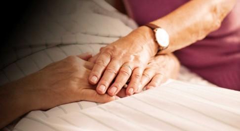 I Jornada Asturiana de Cuidados Paliativos
