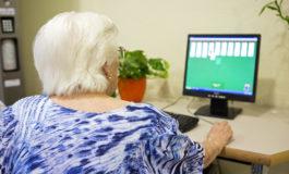 El grupo Orpea apuesta por acercar las nuevas tecnologías a los mayores a través del proyecto Canal Senior