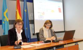 El Gobierno de Asturias pone en marcha un portal web temático que reúne toda la información sobre servicios sociales