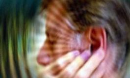 1.100 millones de personas en el mundo  están en riesgo de pérdida auditiva