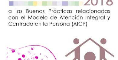Abierta la convocatoria de los III Premios de la Fundación Pilares para la Autonomía Personal a las mejores buenas prácticas
