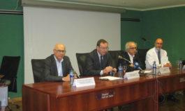Asturias incorpora un protocolo para prevenir el suicidio basado en la detección precoz de los casos y una respuesta rápida y coordinada