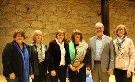 Asturias presenta la nueva estrategia 'Estrena' 2018-2021